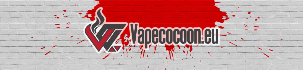 2019 Ⓒ Vapecocoon.eu